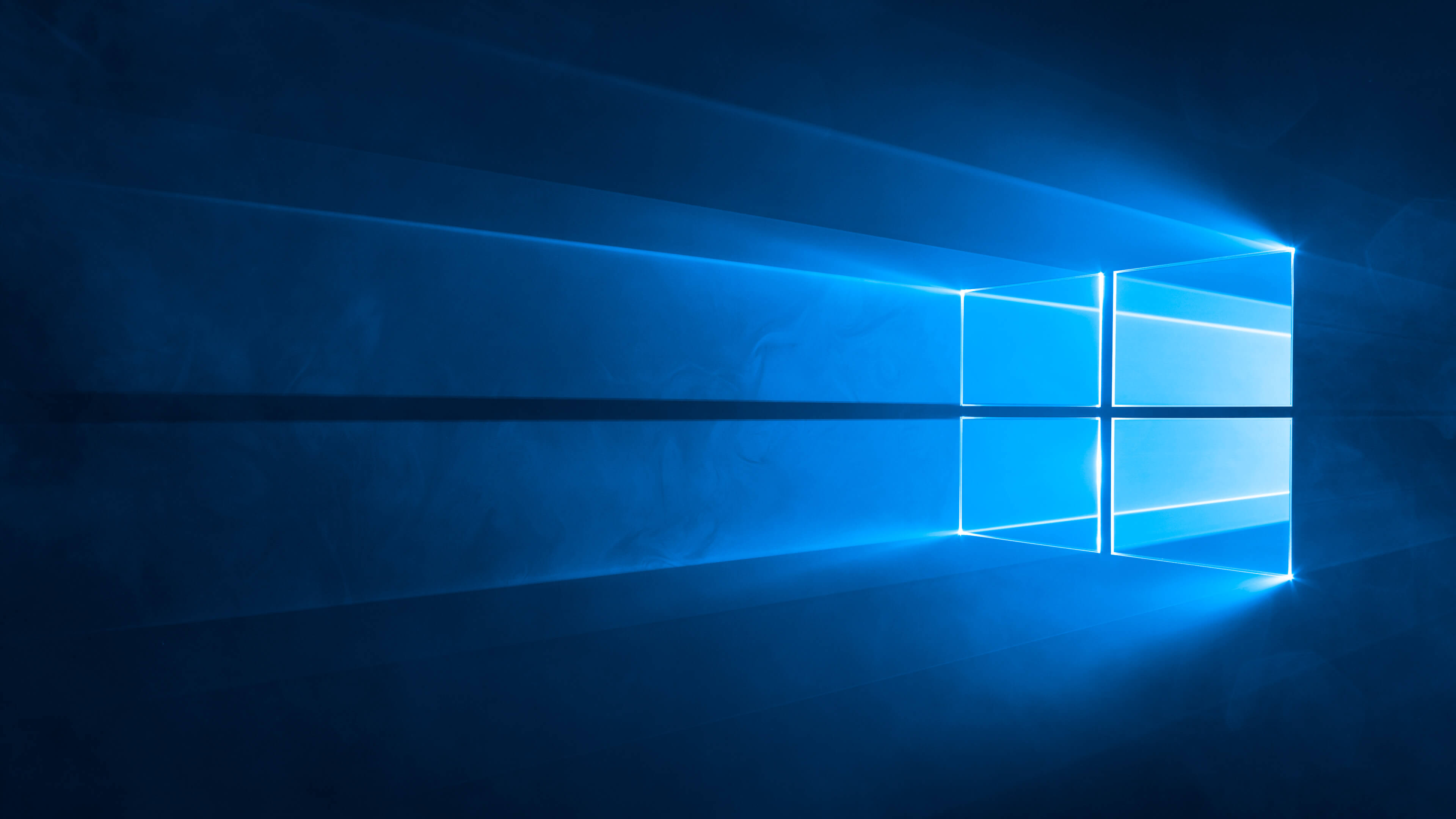 windows 7 default hd wallpaper - live desktop wallpaper