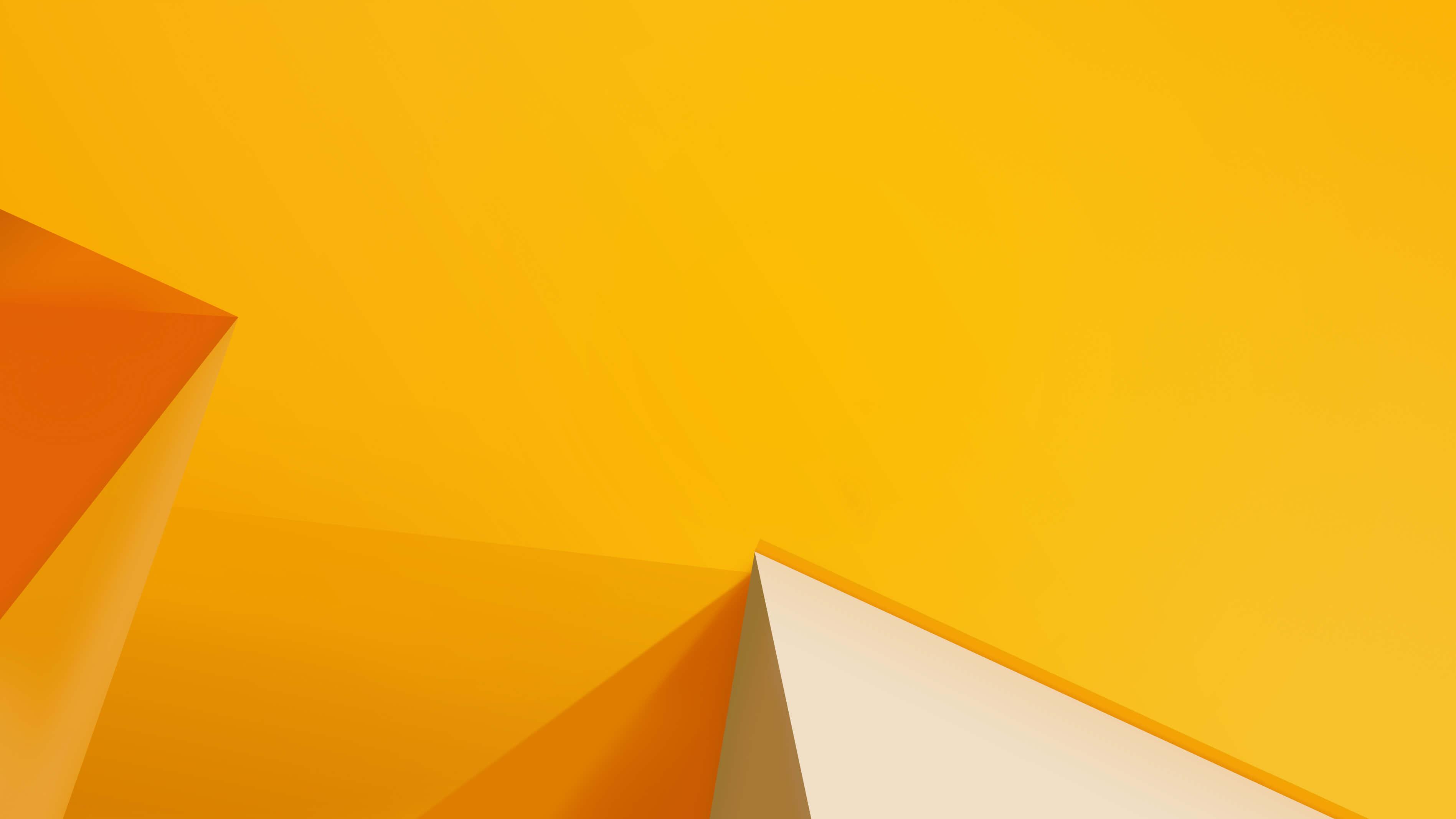 animated desktop wallpaper for windows 81